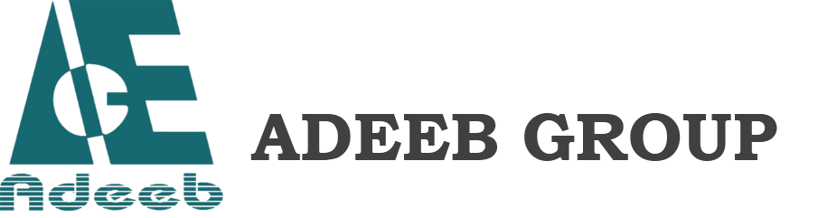 Image result for ADEEB Group UAE